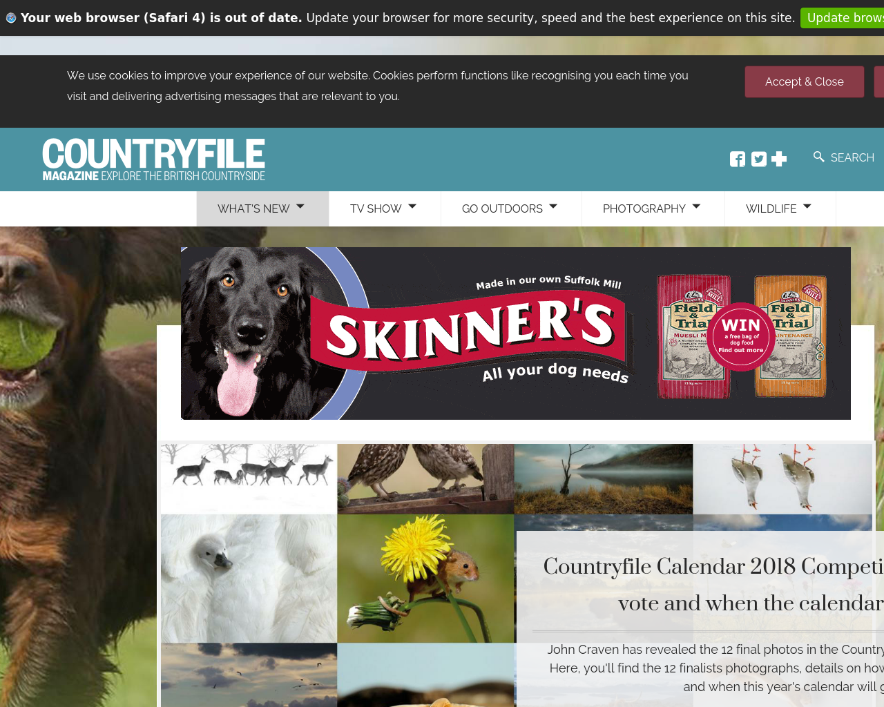 Countryfile-Advertising-Reviews-Pricing