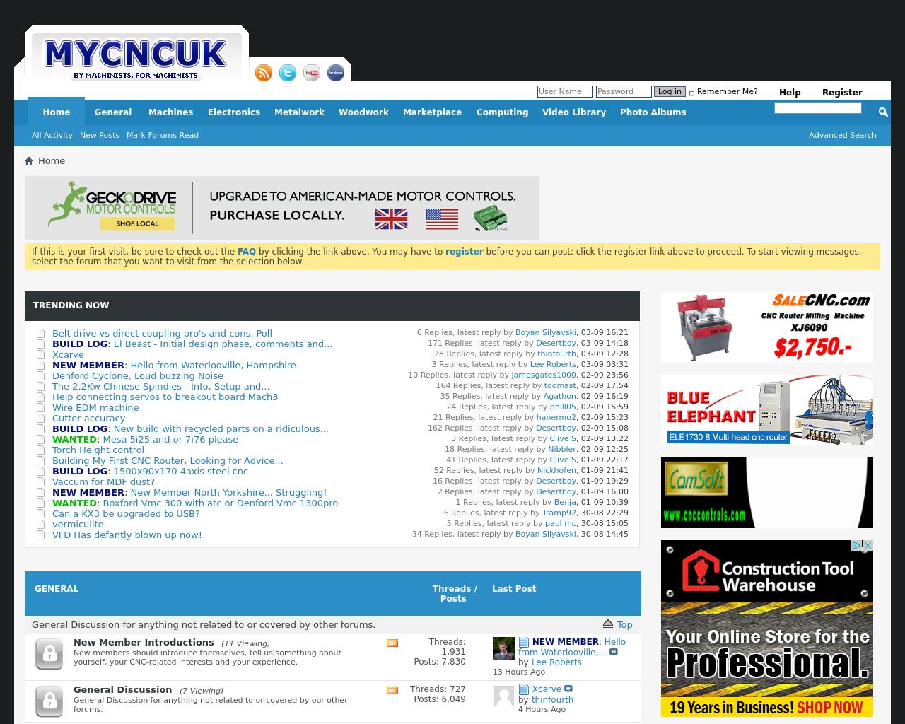 Mycncuk-Advertising-Reviews-Pricing