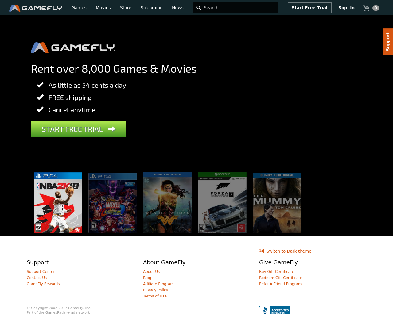 Gamefly,-Inc-Advertising-Reviews-Pricing