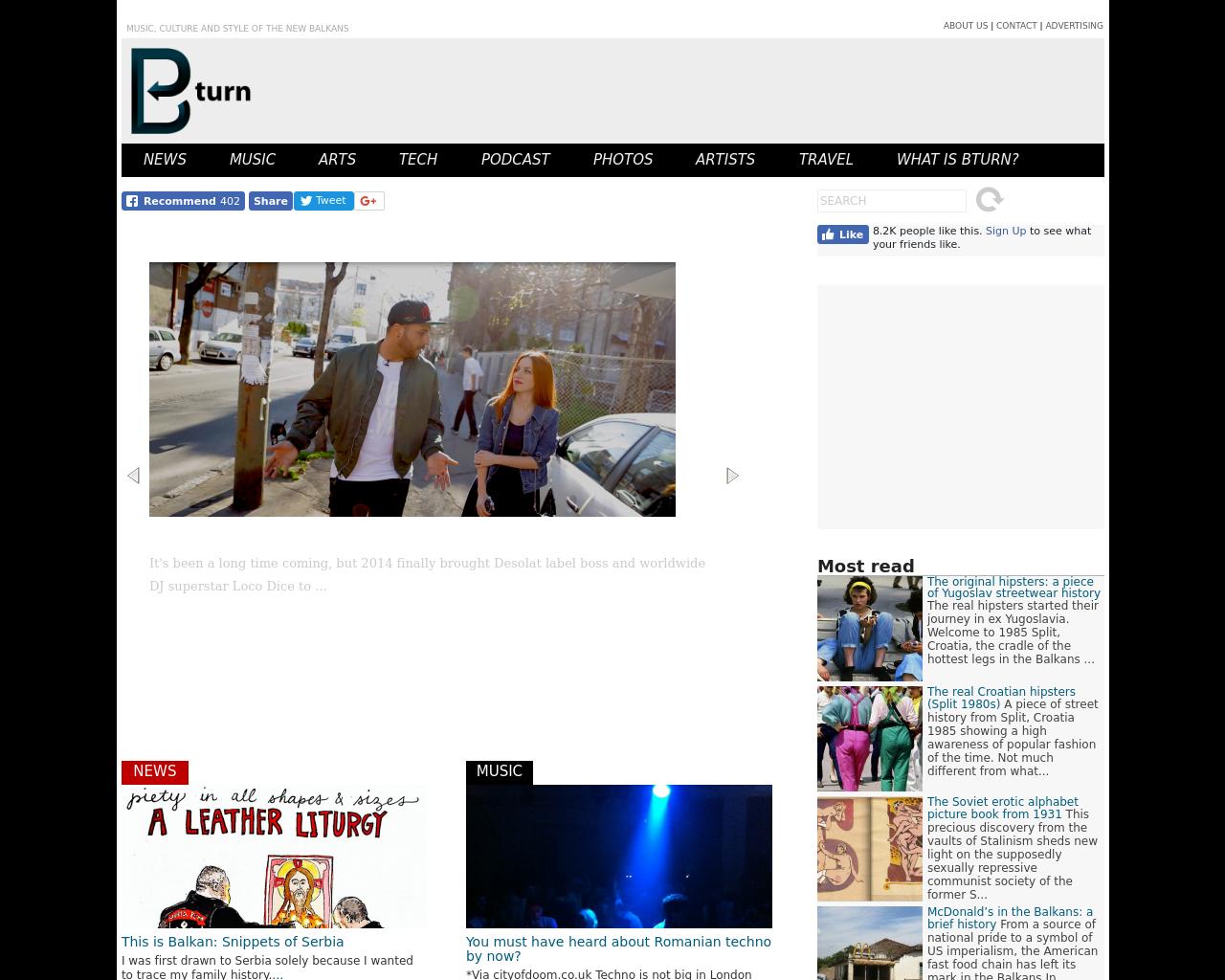 BTURN-Advertising-Reviews-Pricing