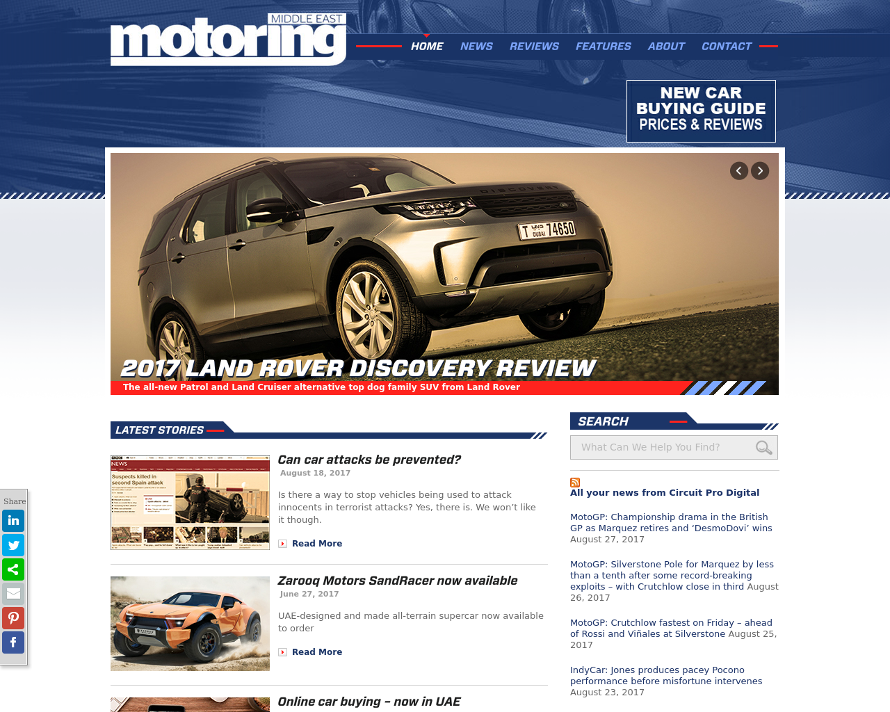 Middle-East-Motoring-Advertising-Reviews-Pricing