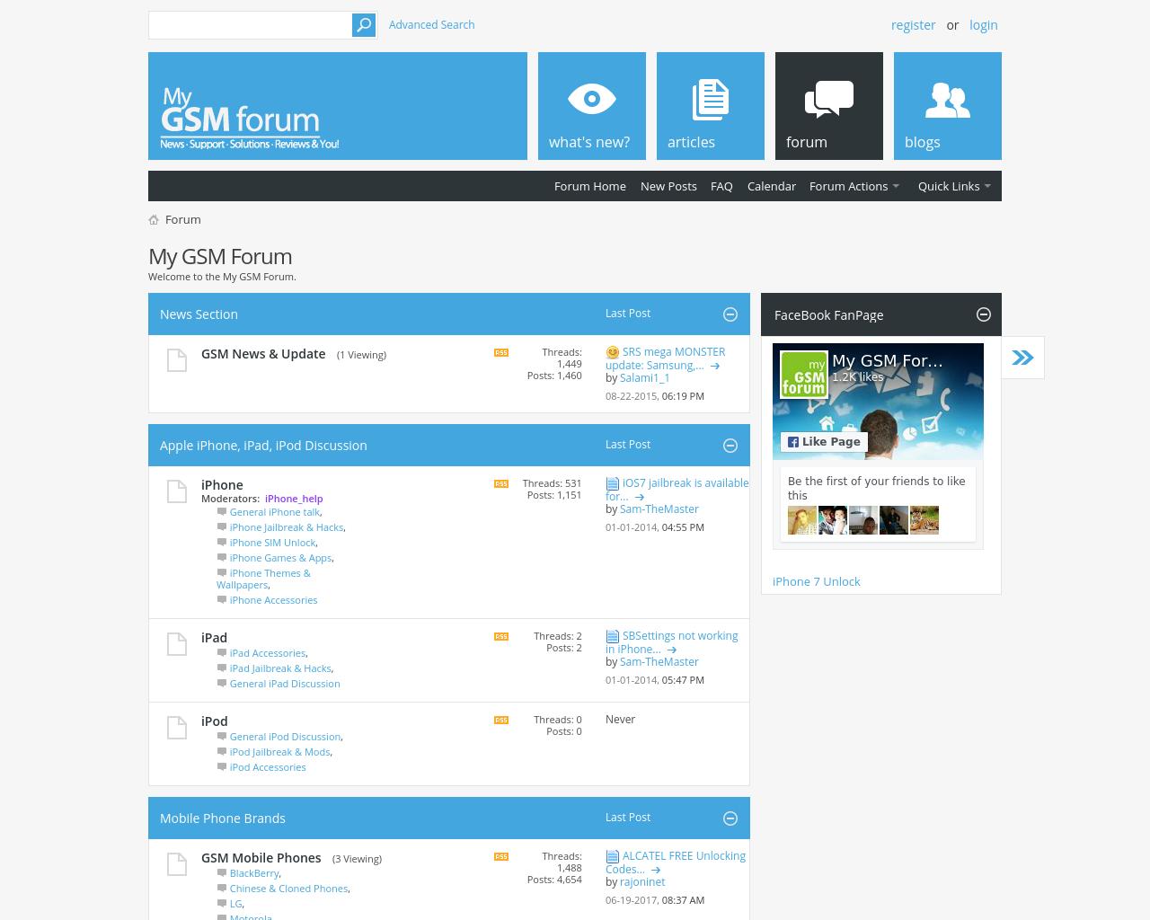 My-GSM-Forum-Advertising-Reviews-Pricing