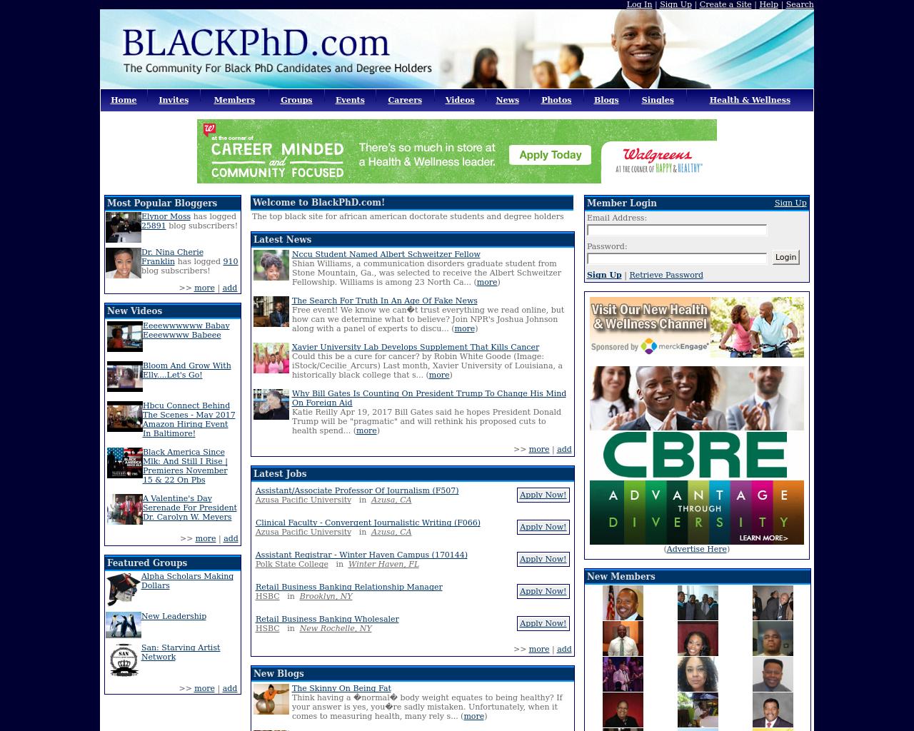 BlackPhD-Advertising-Reviews-Pricing