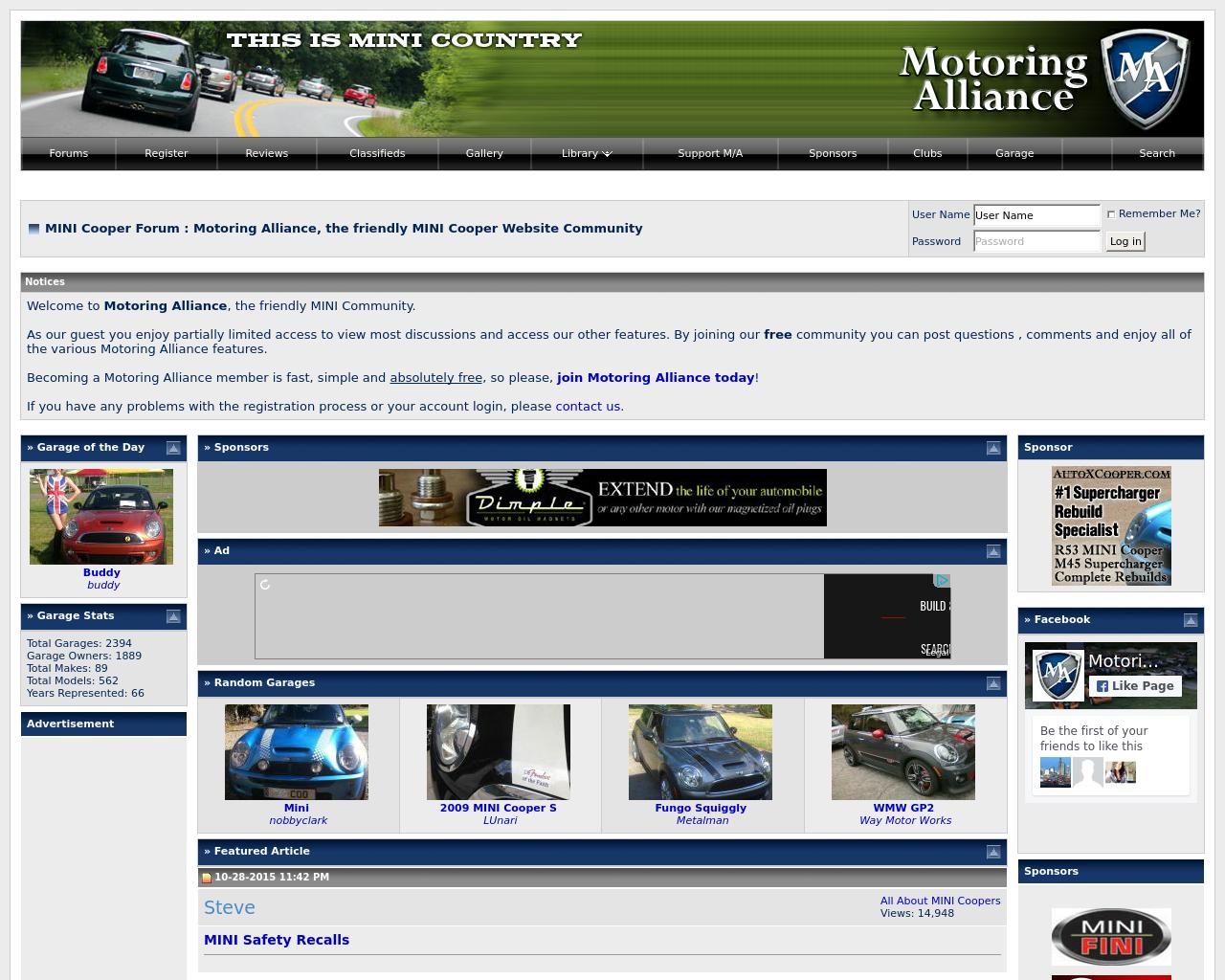 Motoring-Alliance-Advertising-Reviews-Pricing