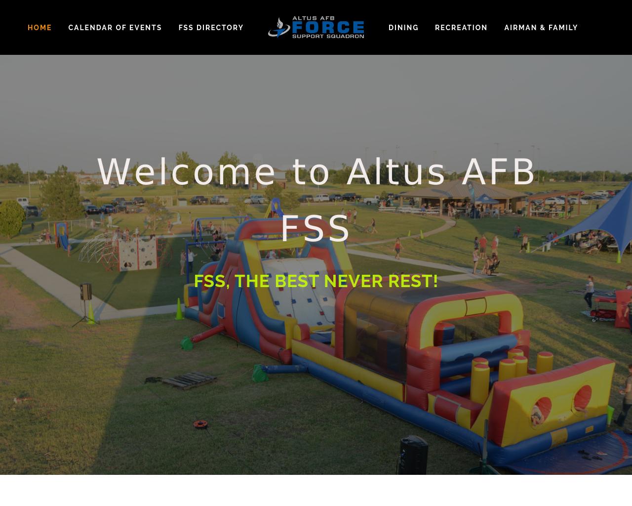 Altusfss.com-Advertising-Reviews-Pricing