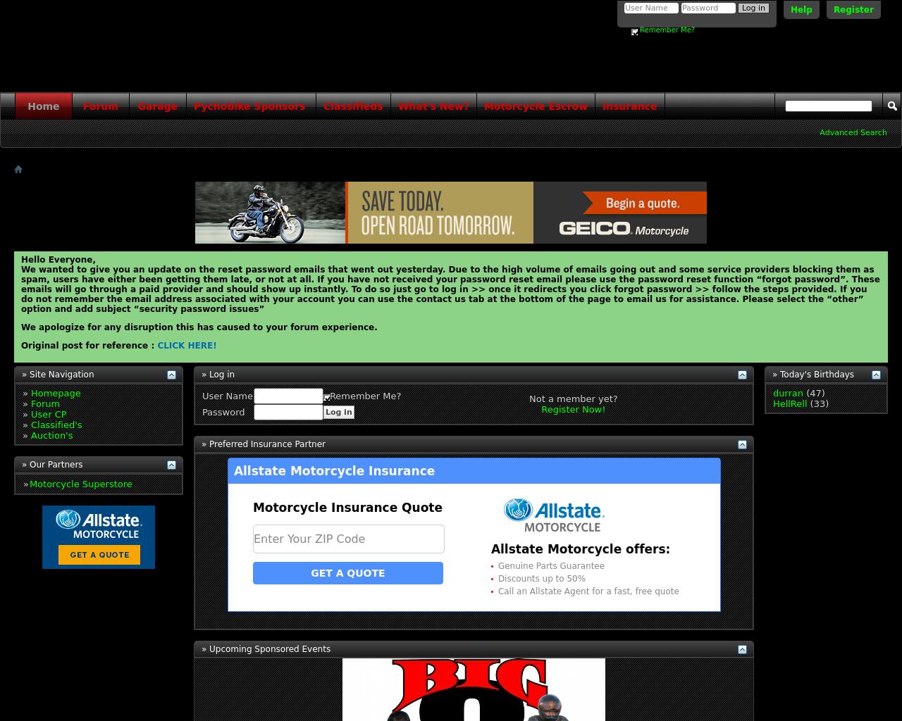 Psychobike.com-Advertising-Reviews-Pricing