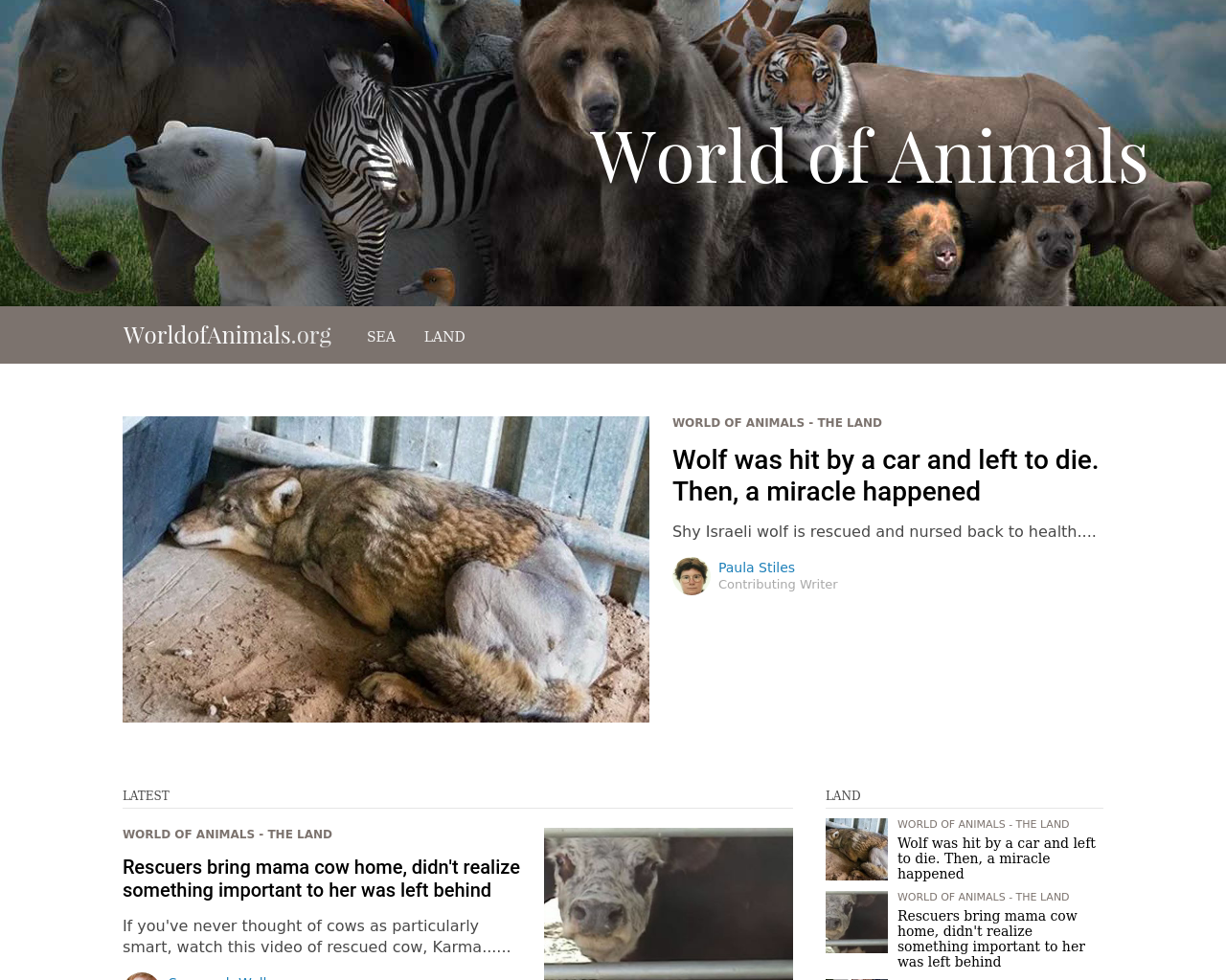 World-of-Animals-Advertising-Reviews-Pricing
