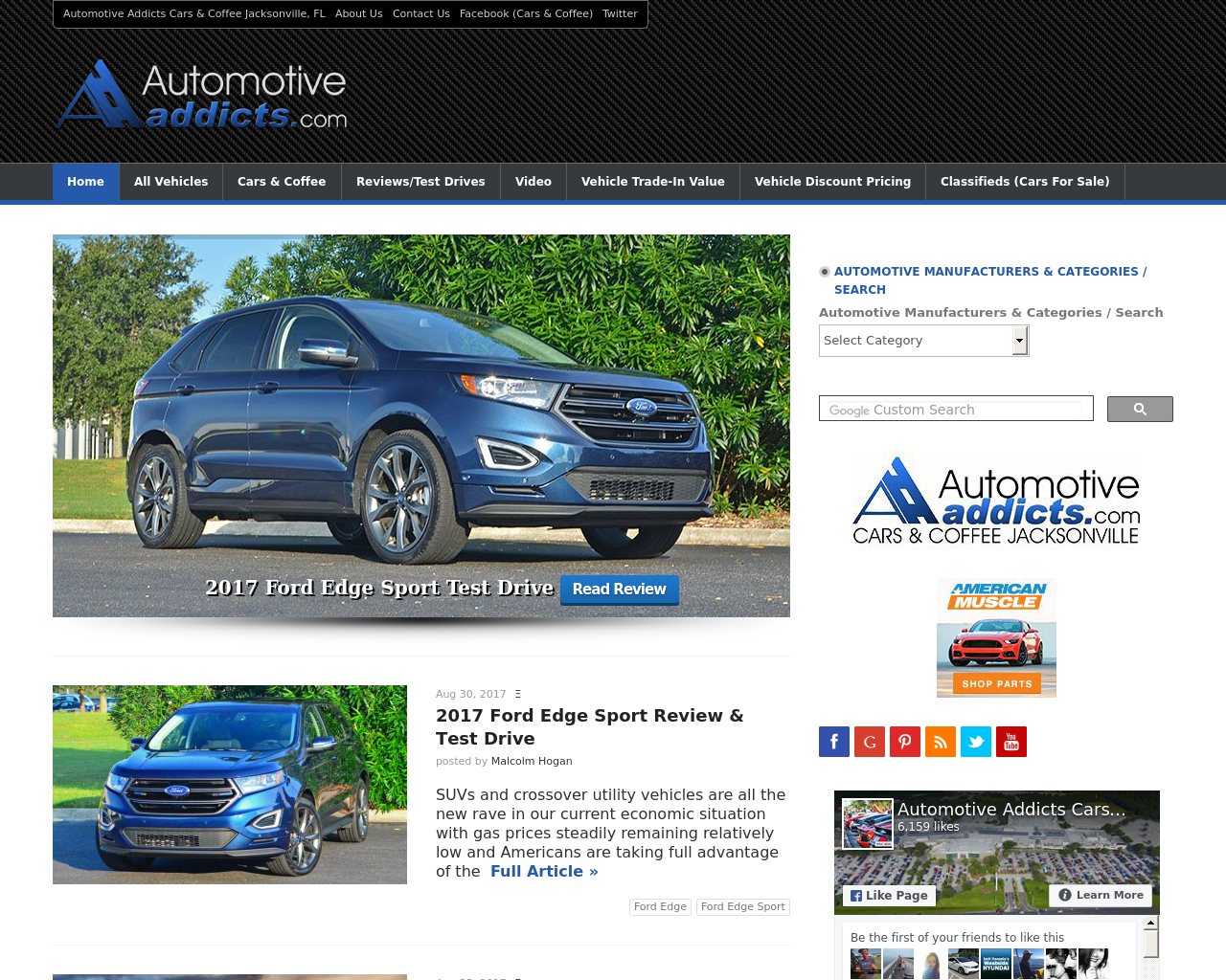 Automotive-Addicts-Advertising-Reviews-Pricing