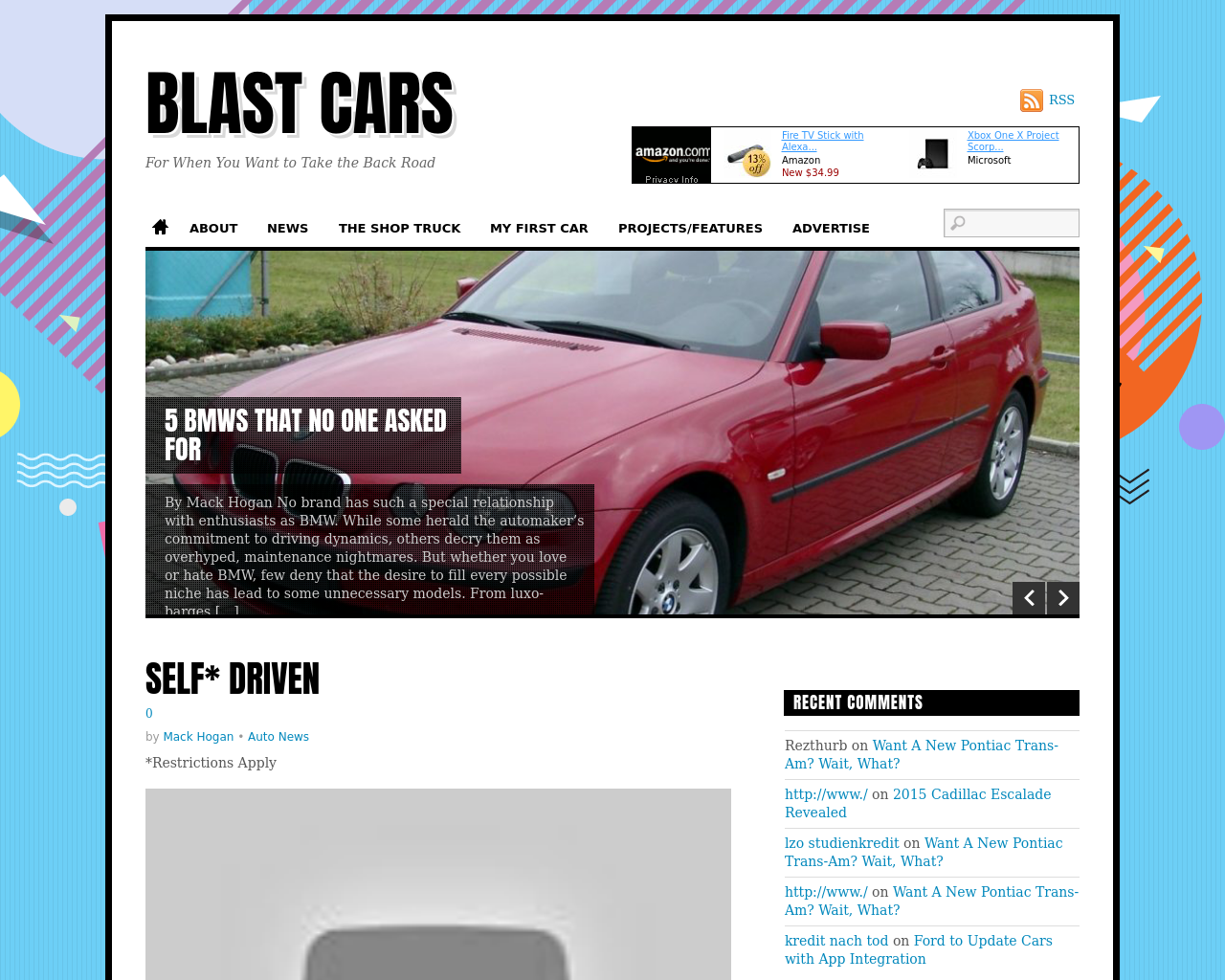 Blastcars-Advertising-Reviews-Pricing