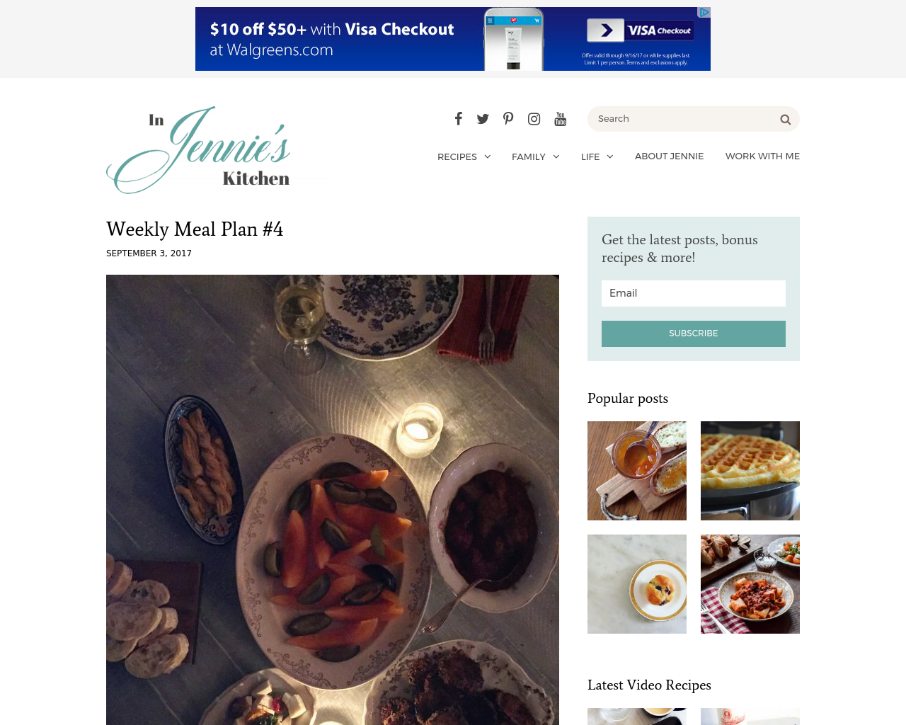 In-Jennie's-Kitchen-Advertising-Reviews-Pricing