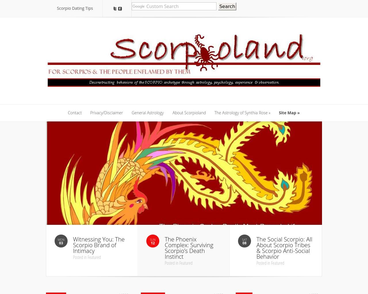 Scorpio-Land-Advertising-Reviews-Pricing