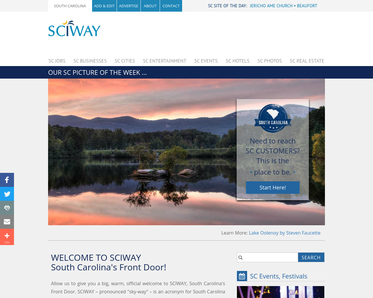 Sciway-Advertising-Reviews-Pricing