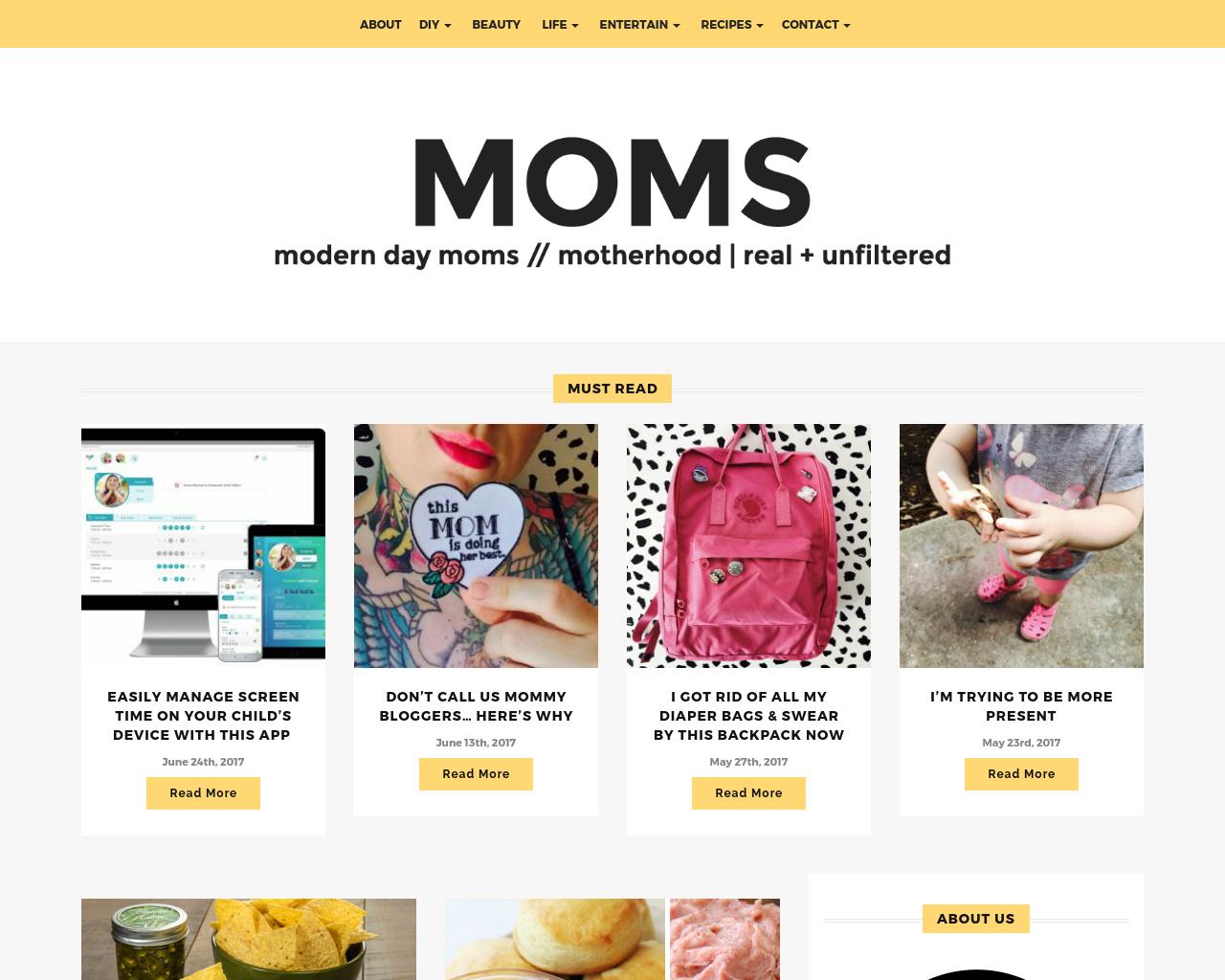 Modern-Day-Moms-Advertising-Reviews-Pricing