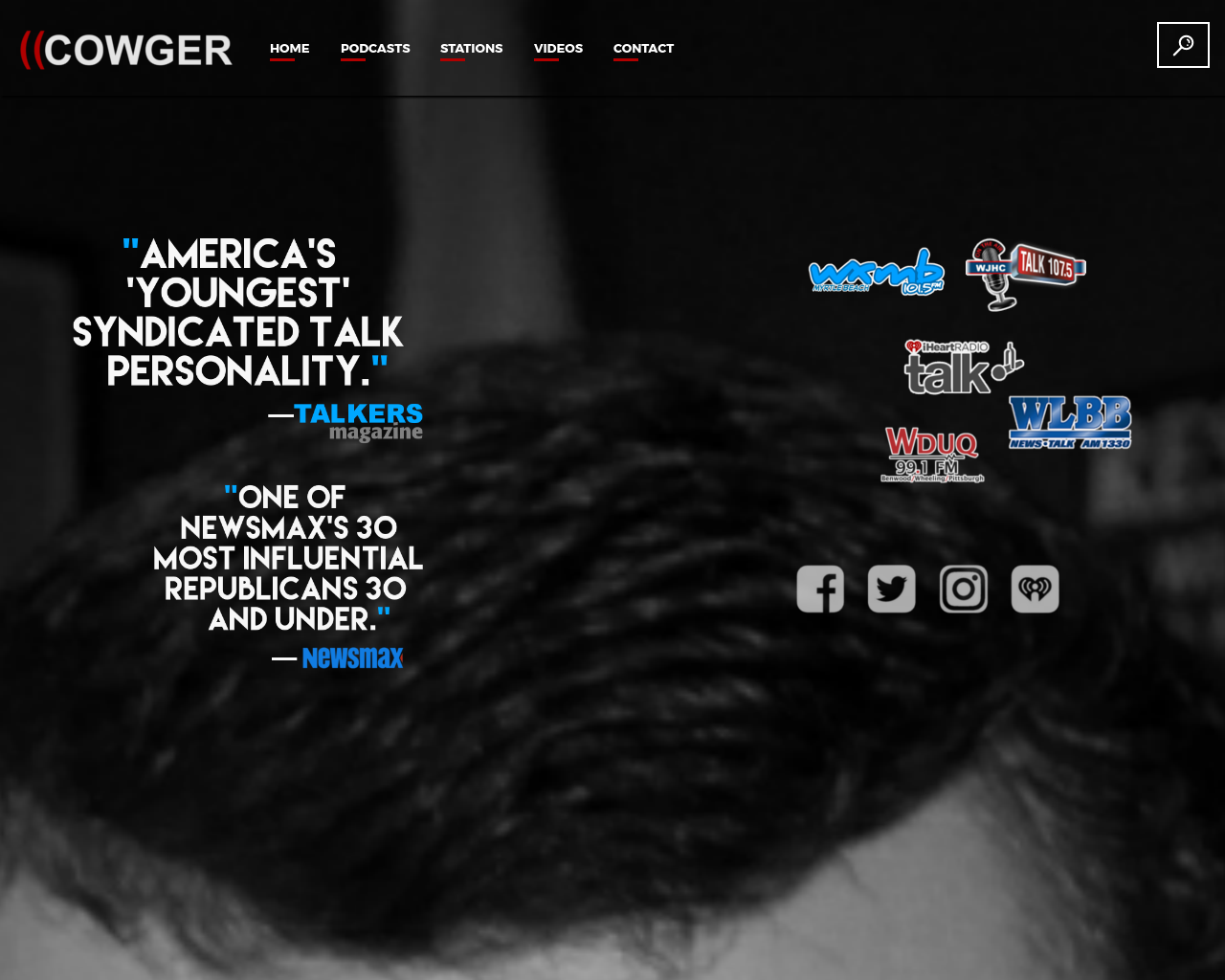 Caiden-Cowger-Program-Advertising-Reviews-Pricing
