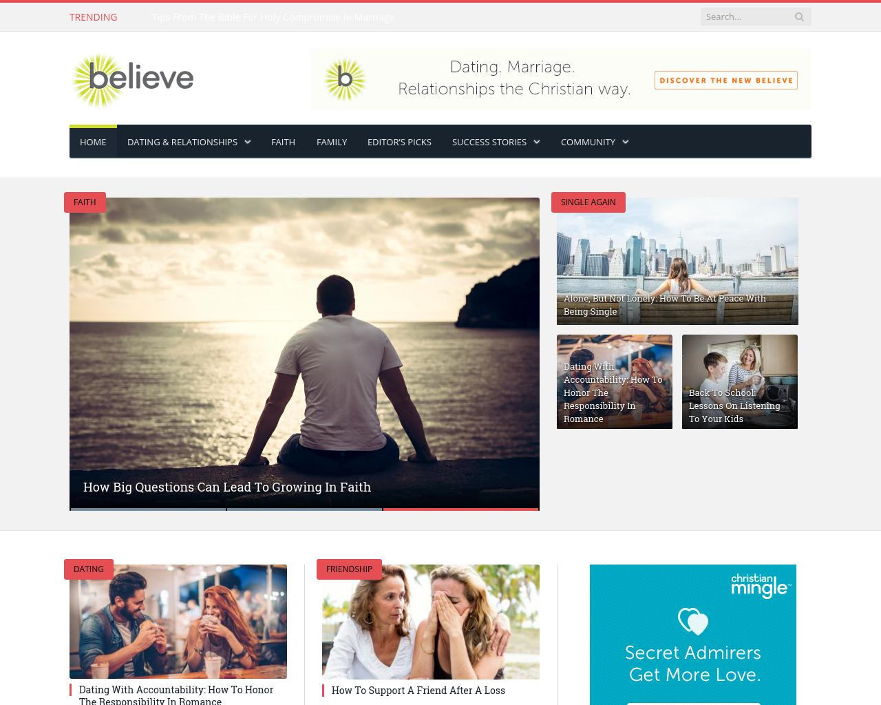 Believe.com-Advertising-Reviews-Pricing