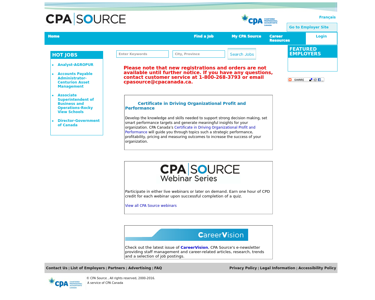 CPA-SOURCE-Advertising-Reviews-Pricing