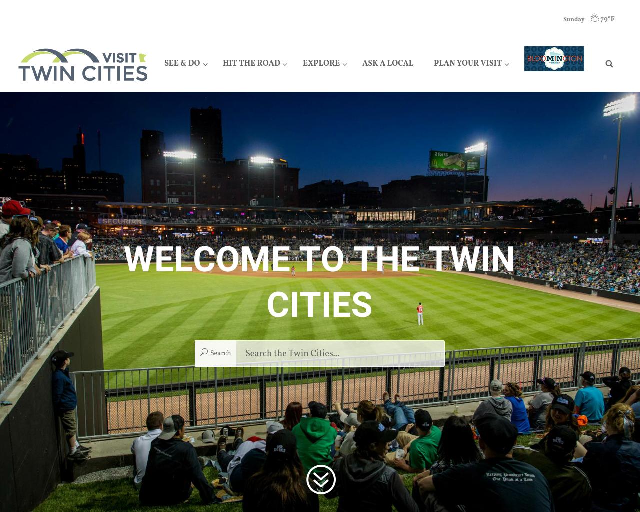 Minneapolis-Saint-Paul-Advertising-Reviews-Pricing
