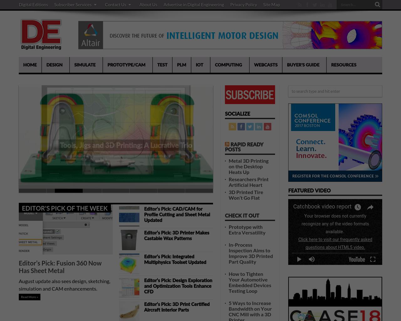 Desktop-Engineering-Advertising-Reviews-Pricing