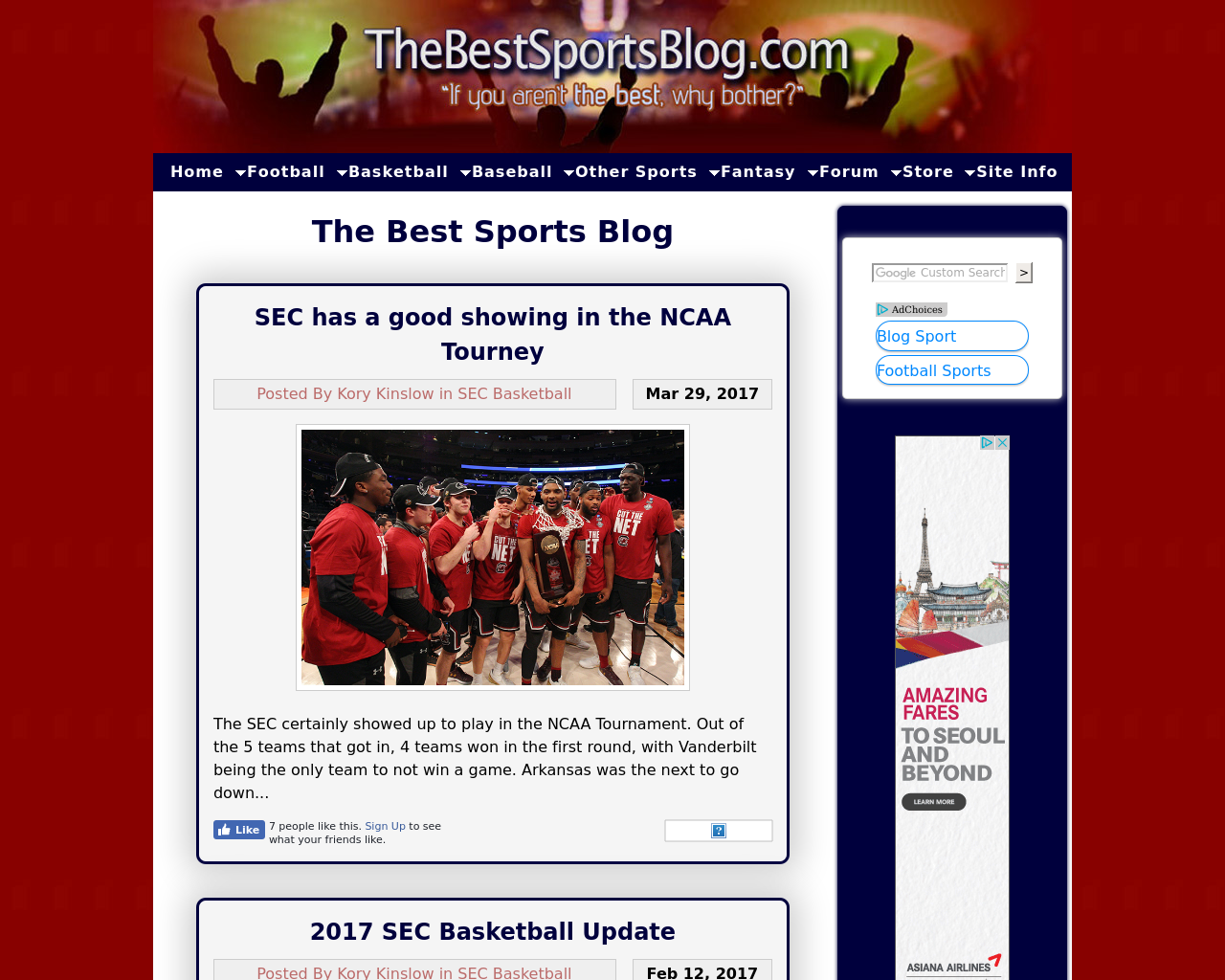 The-Best-Sports-Blog-Advertising-Reviews-Pricing