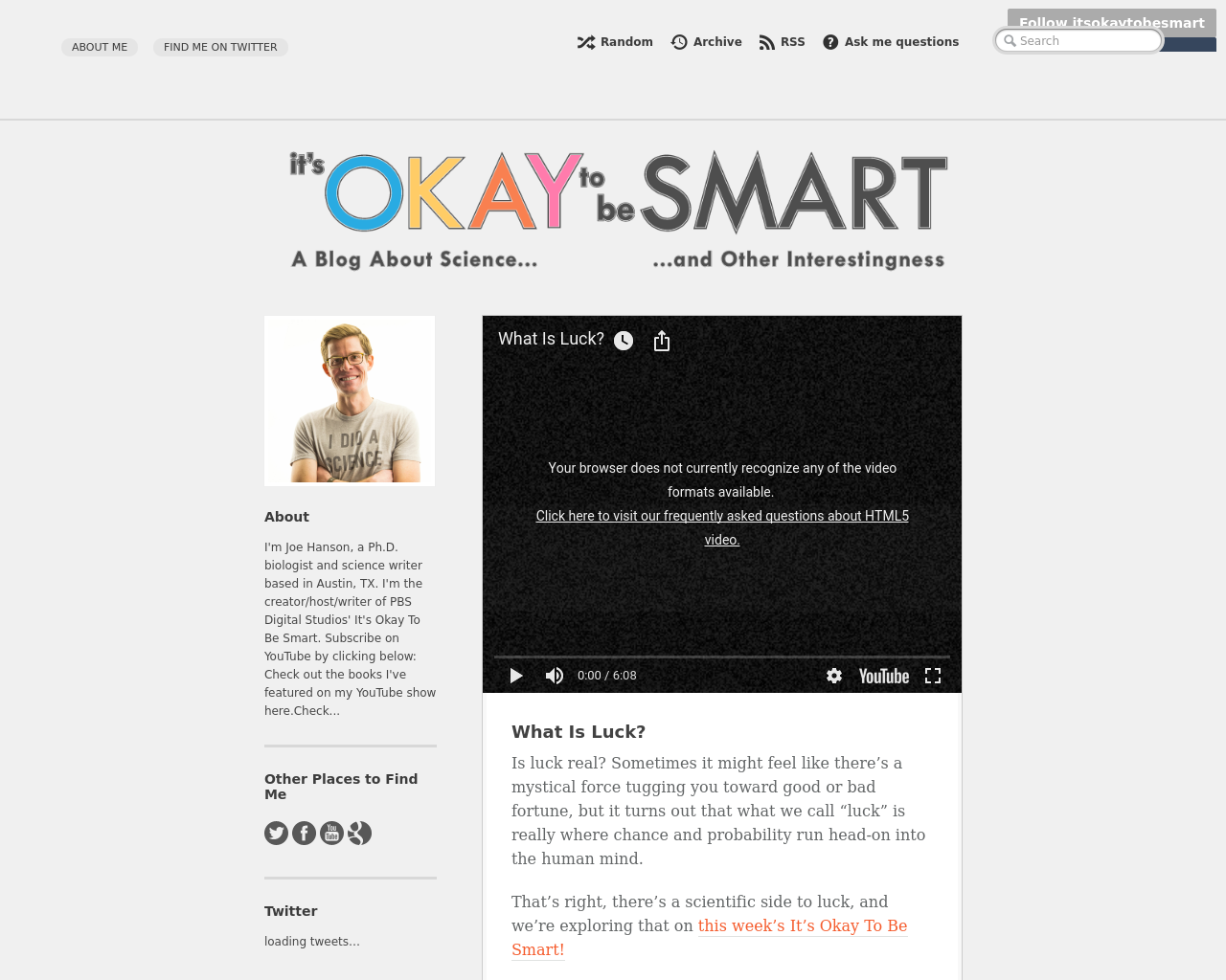 it's-OKAY-to-be-SMART-Advertising-Reviews-Pricing
