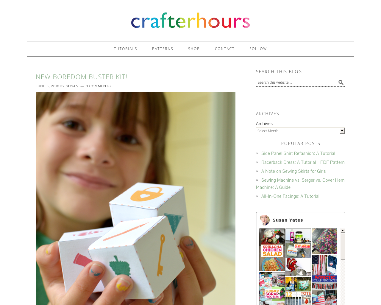 Crafter-Hours-Advertising-Reviews-Pricing