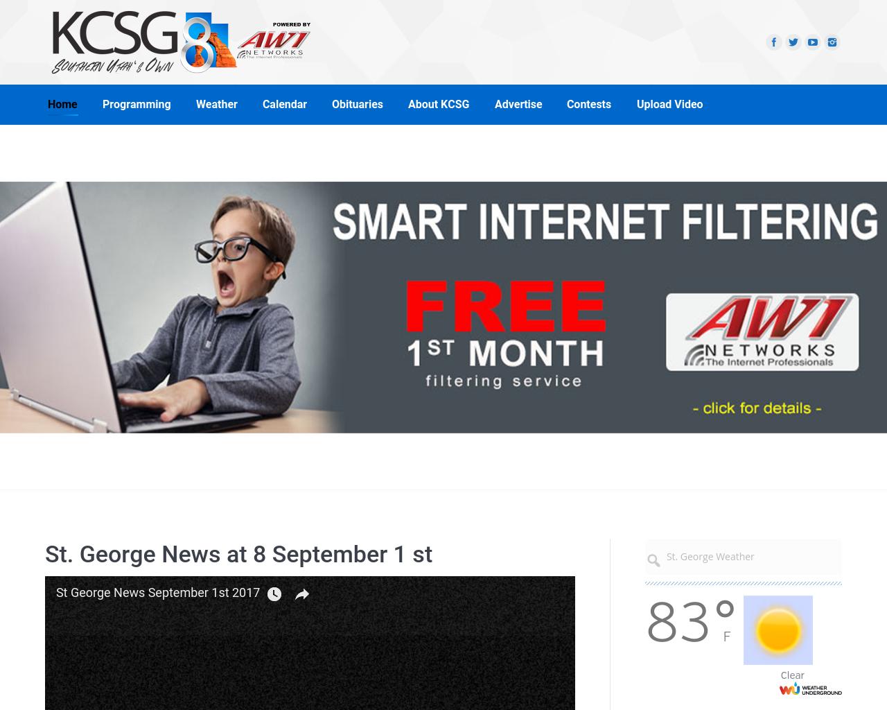 KCSG-Television-Advertising-Reviews-Pricing