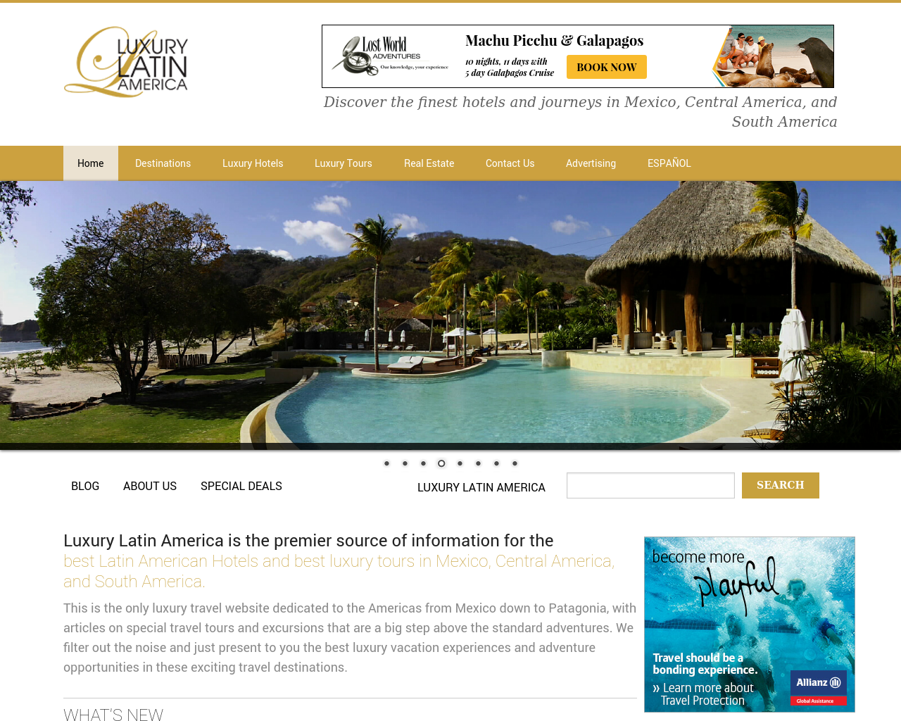 Luxury-Latin-America-Advertising-Reviews-Pricing