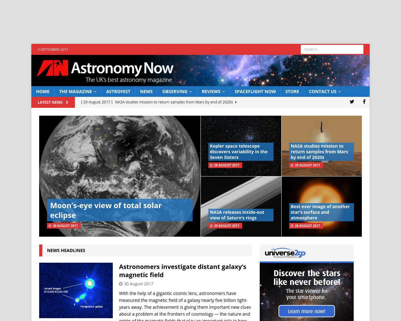 Astronomy-Now-Advertising-Reviews-Pricing