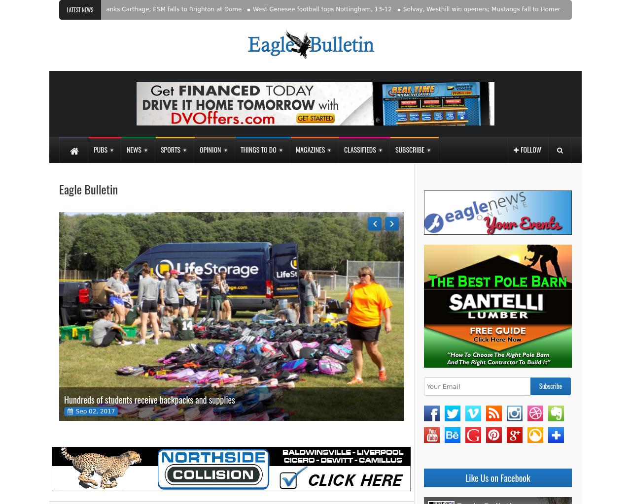 EagleBulletin-Advertising-Reviews-Pricing