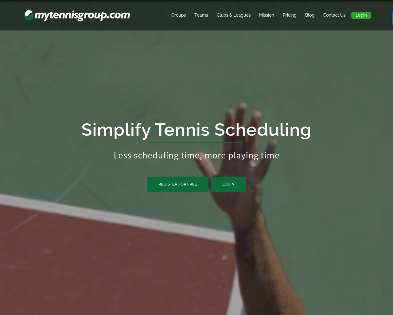 My-Tennis-Group-Advertising-Reviews-Pricing