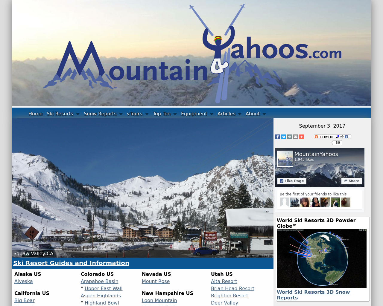 Mountain-Yahoos-Advertising-Reviews-Pricing