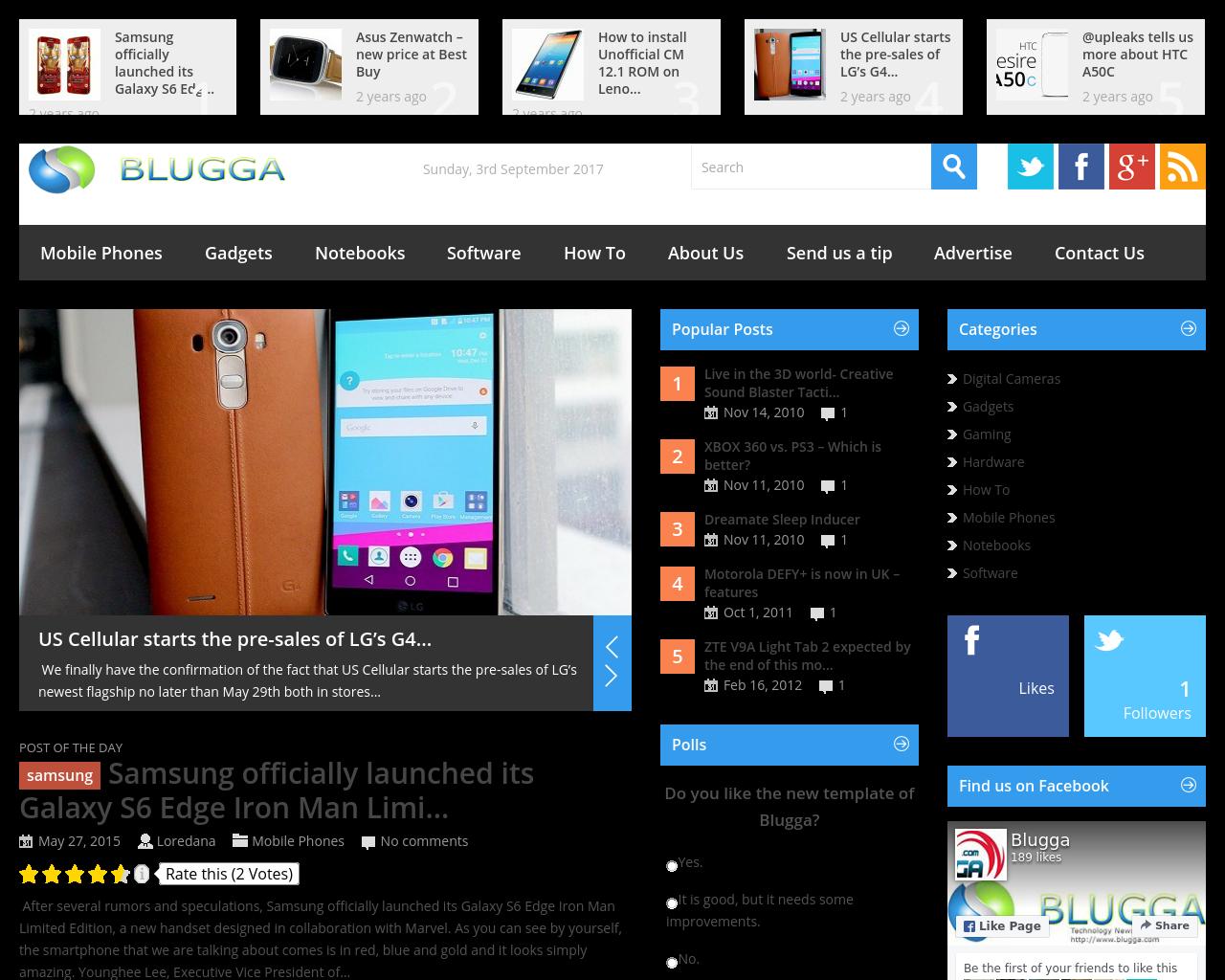 BLUGGA-Advertising-Reviews-Pricing