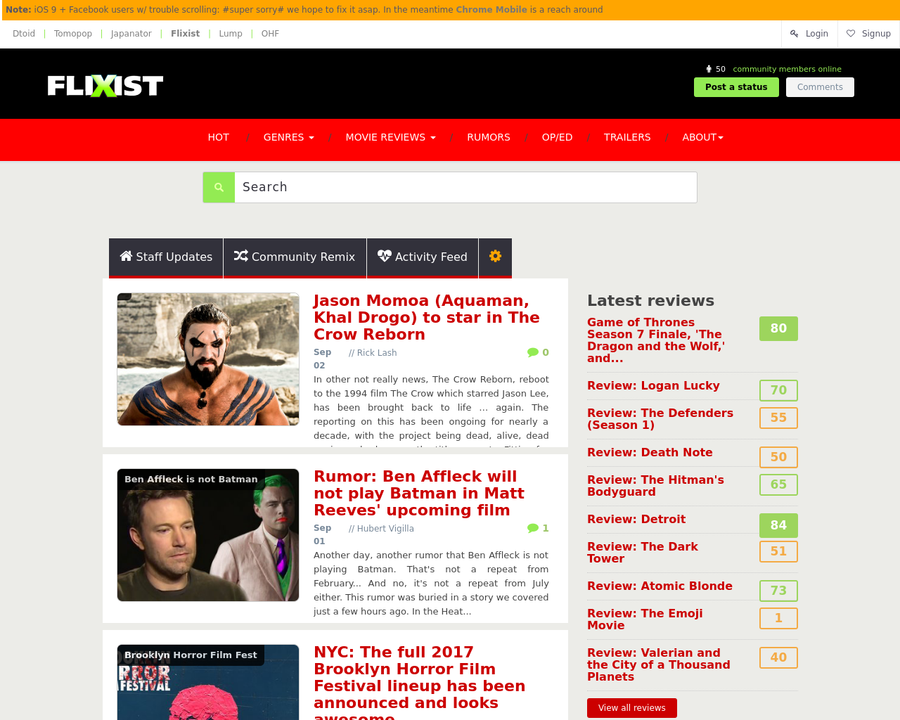 Flixist-Advertising-Reviews-Pricing