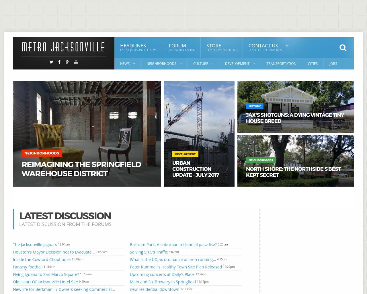Metro-Jacksonville-Advertising-Reviews-Pricing