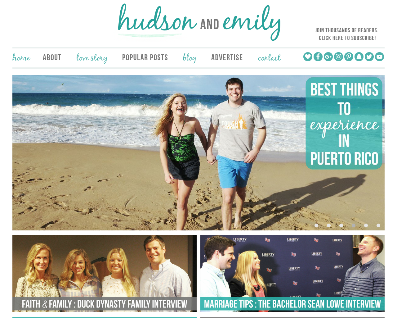 Hudson-And-Emily-Advertising-Reviews-Pricing