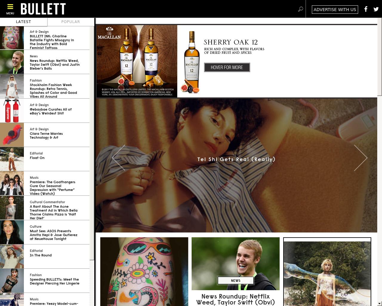 BULLETT-Media-Advertising-Reviews-Pricing
