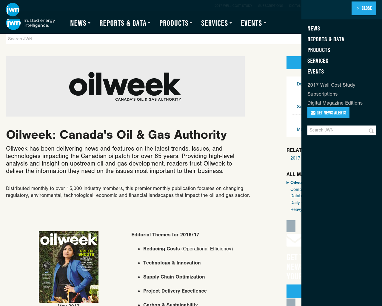 Canada's-Oil-&-Gas-Authority-Advertising-Reviews-Pricing