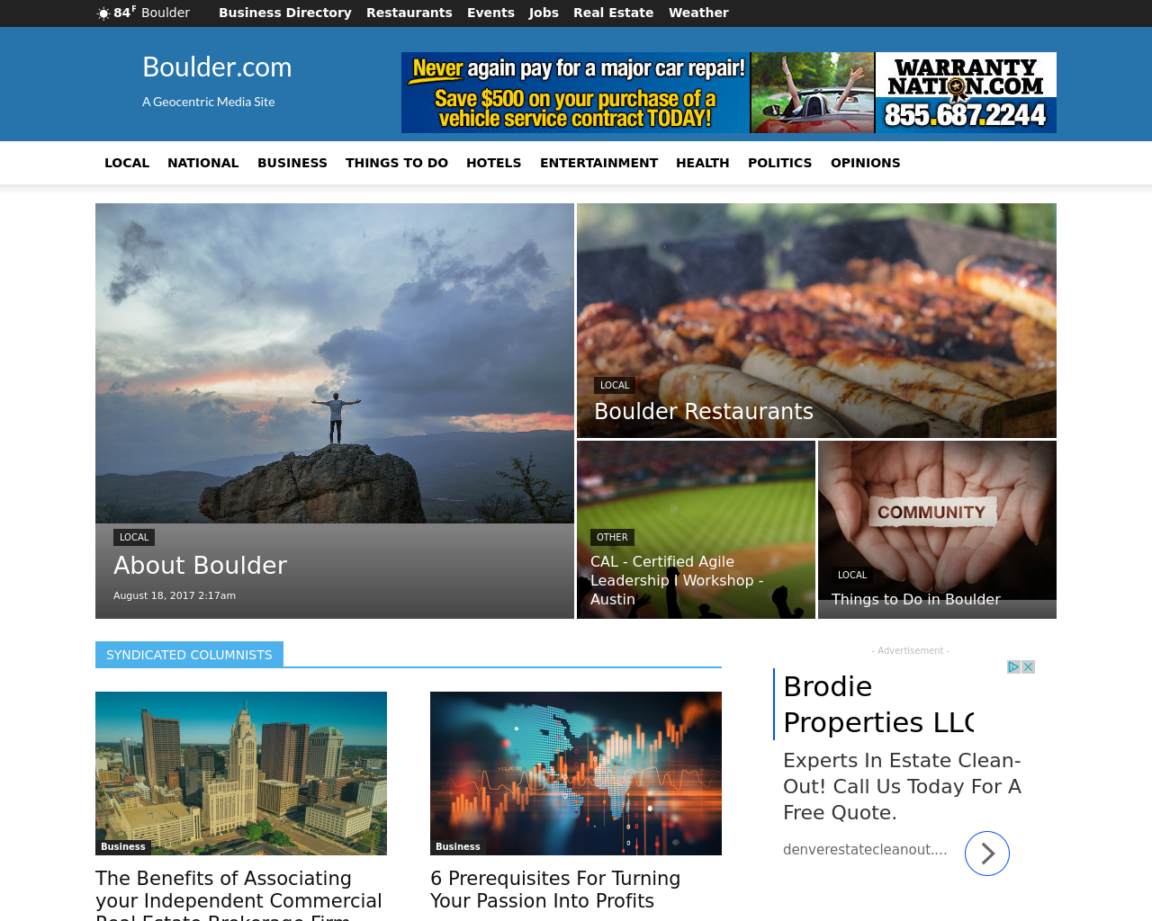 Boulder-Advertising-Reviews-Pricing