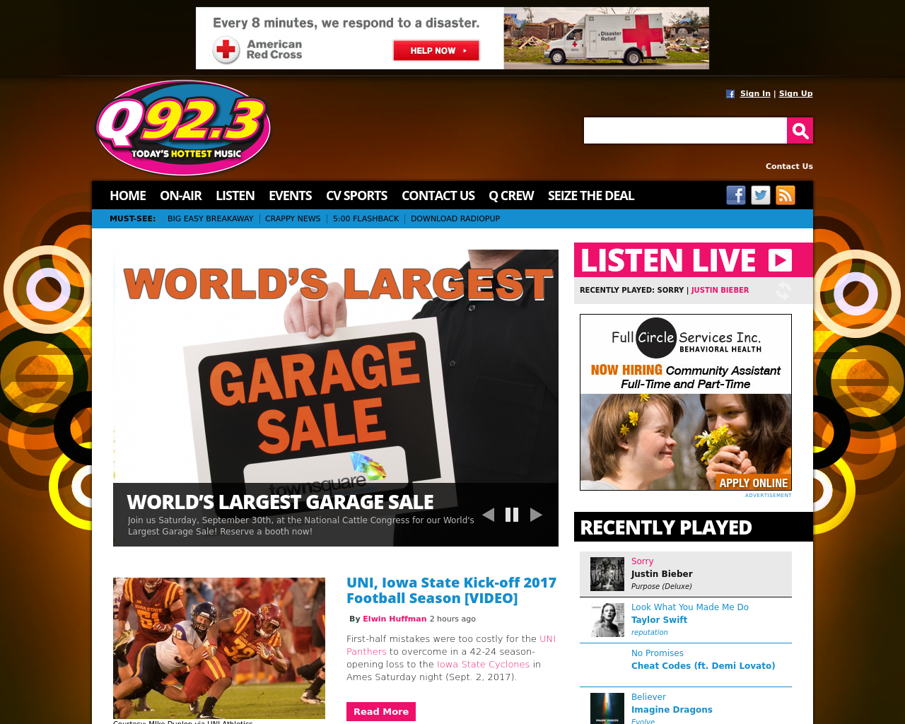 Q92.3-Advertising-Reviews-Pricing