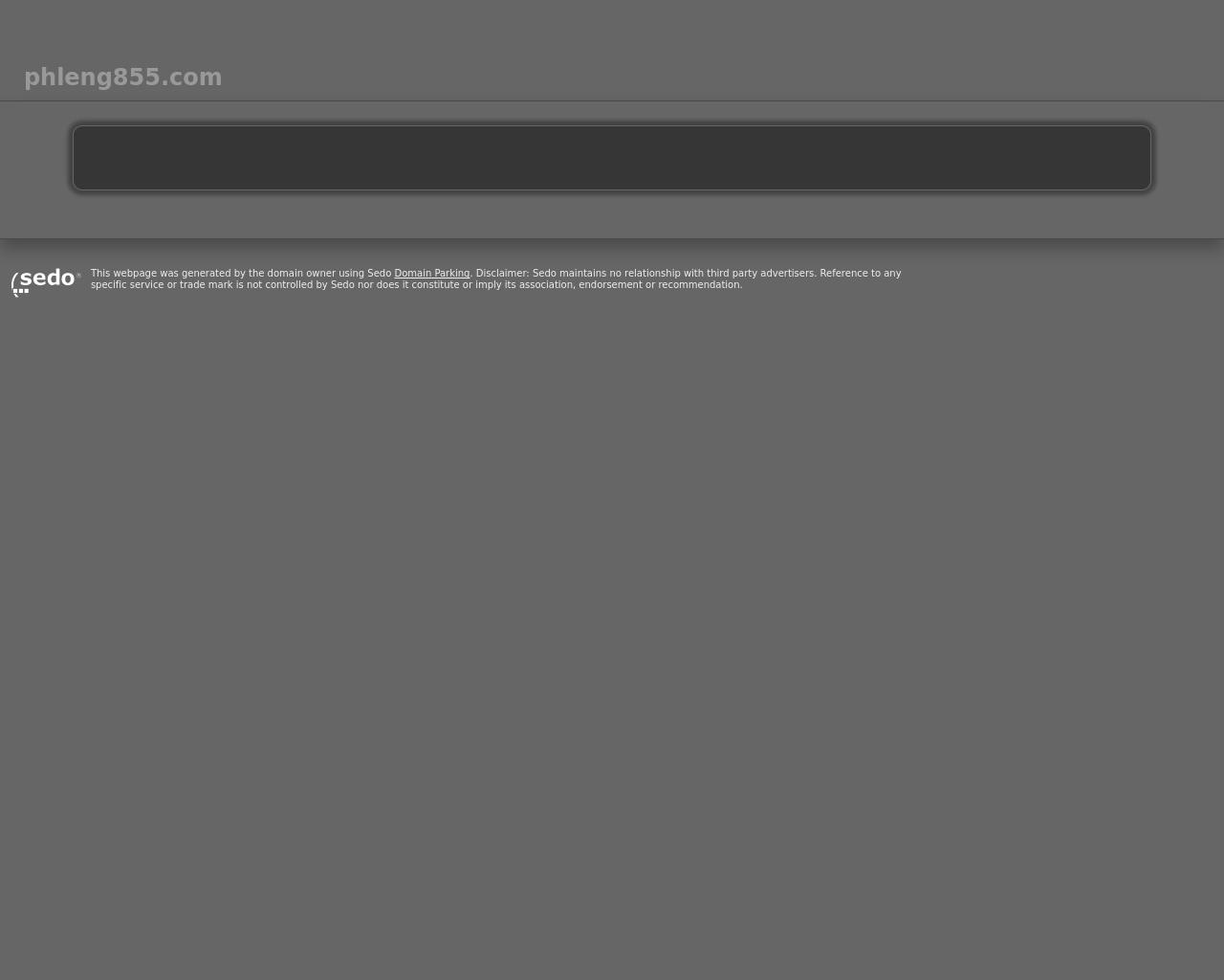 Phleng855-Advertising-Reviews-Pricing