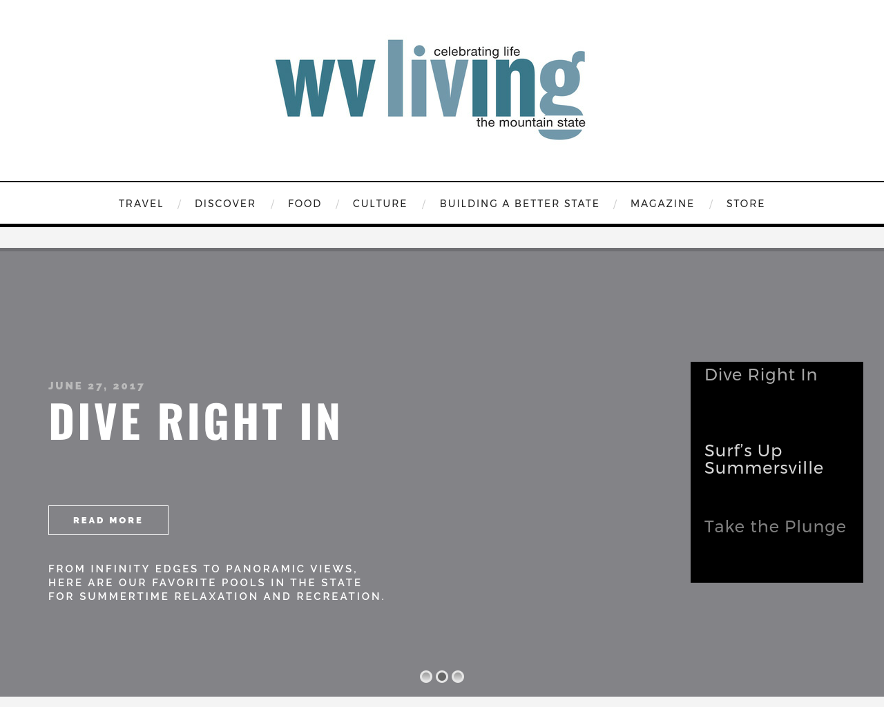 wvliving-Advertising-Reviews-Pricing