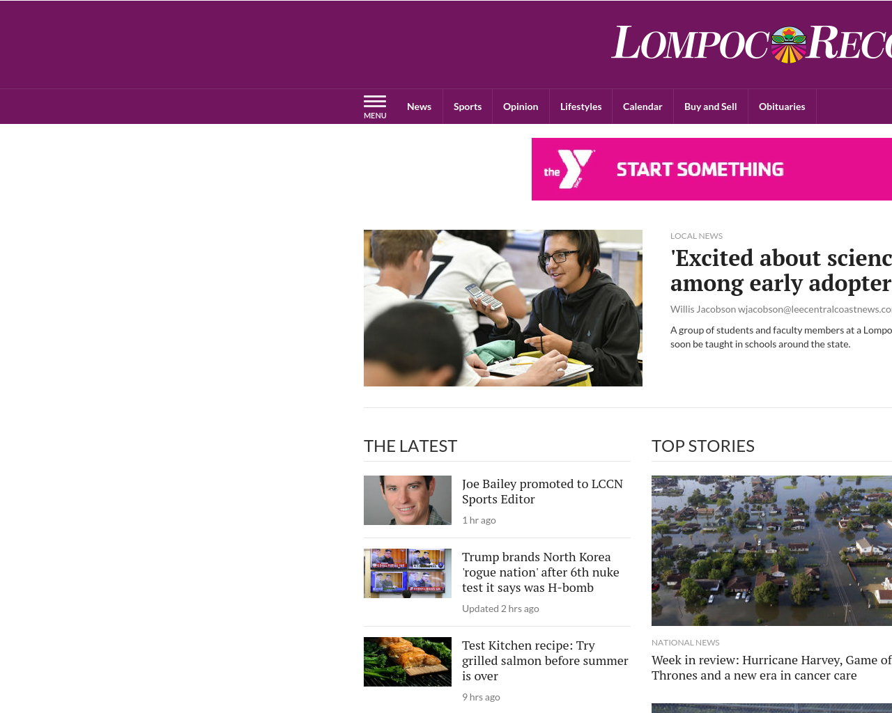 Lompoc-Record-Advertising-Reviews-Pricing