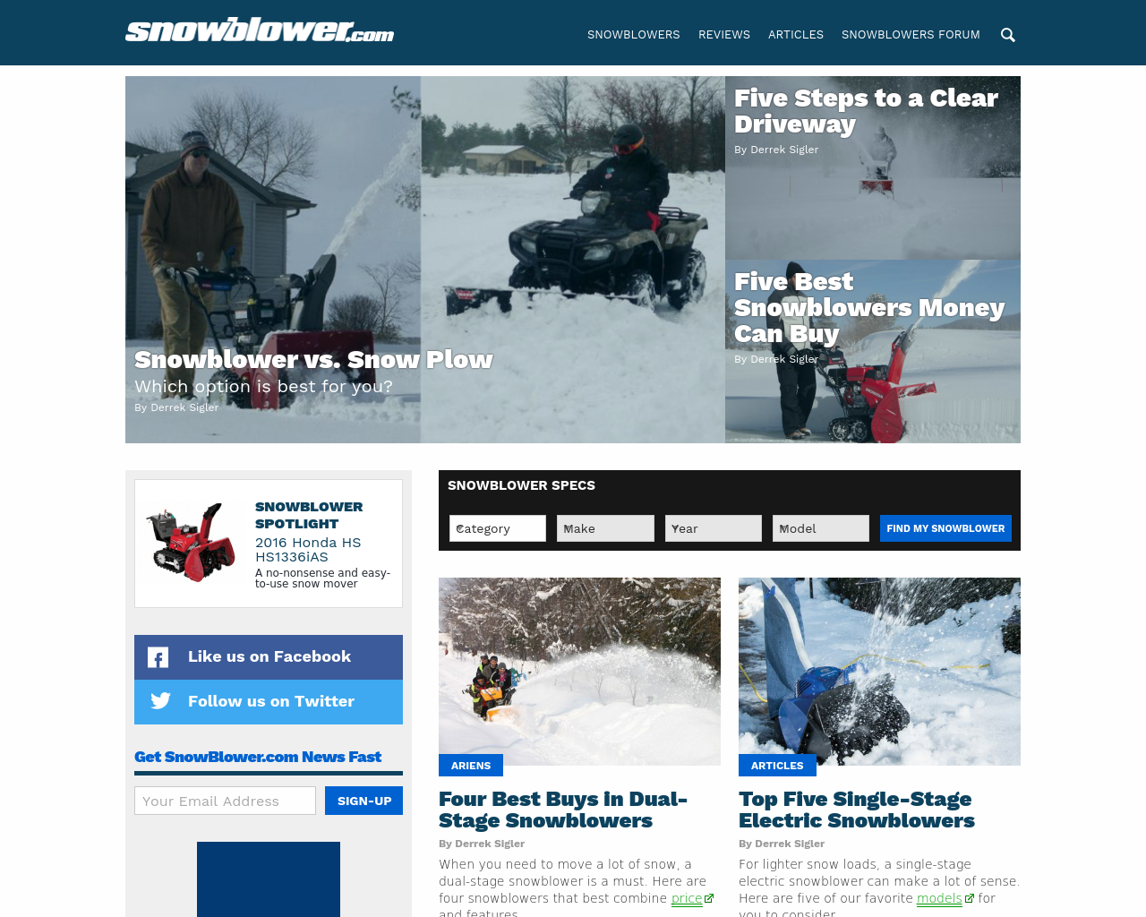 SnowBlower.com-Advertising-Reviews-Pricing