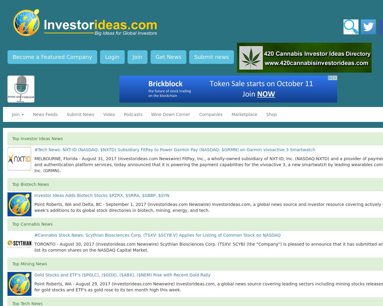 Investor-Ideas-Advertising-Reviews-Pricing