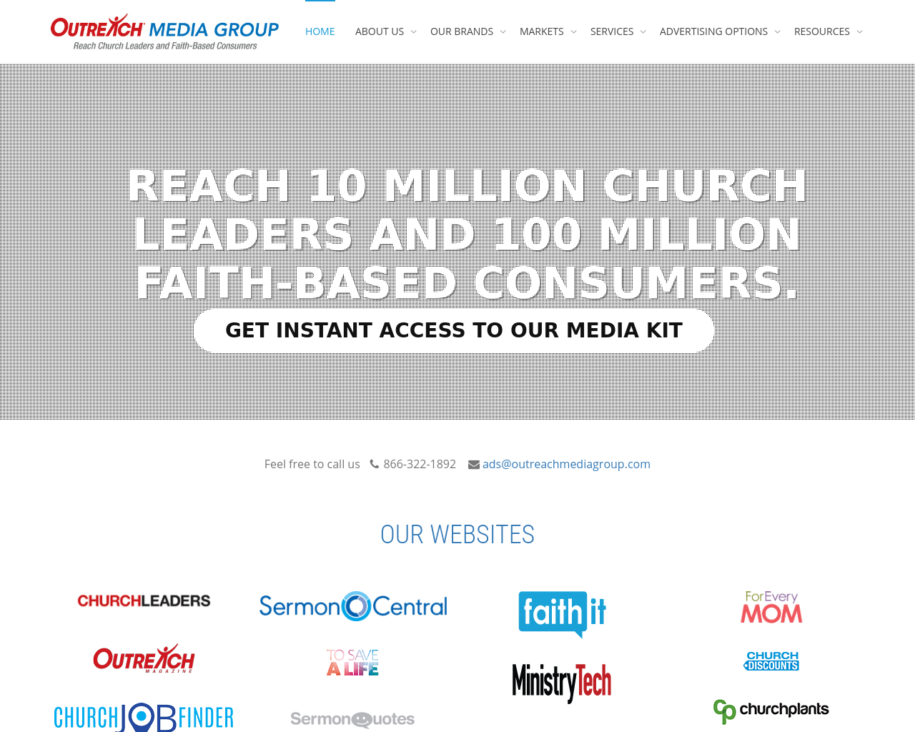 ChurchLeaders-Advertising-Reviews-Pricing