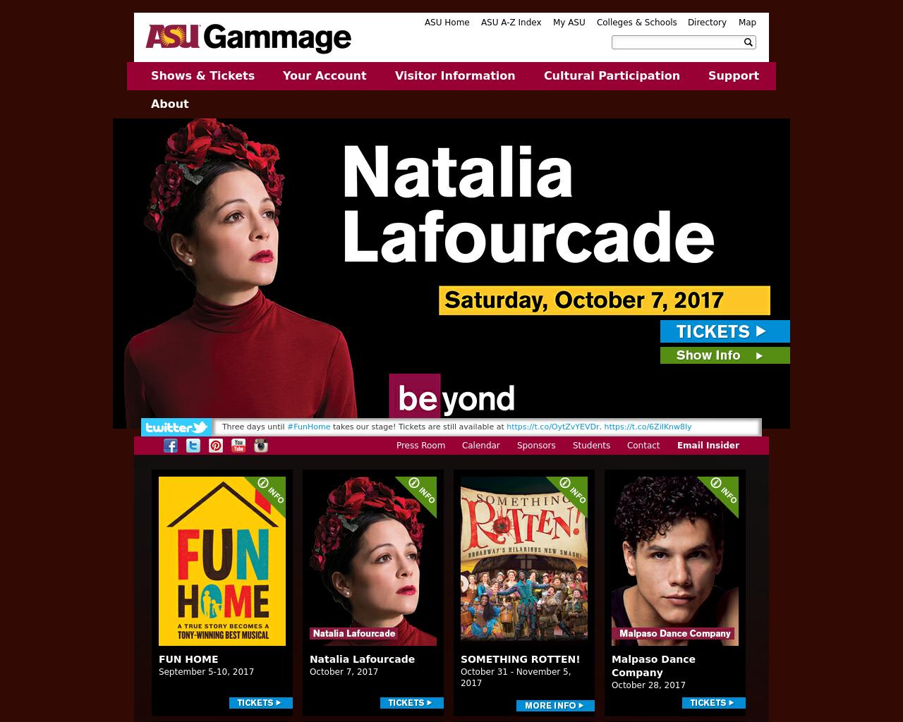 ASU-Gammage-Advertising-Reviews-Pricing