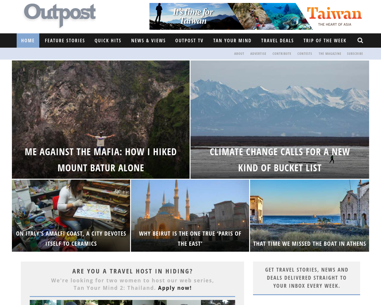 Outpost-Magazine-Advertising-Reviews-Pricing
