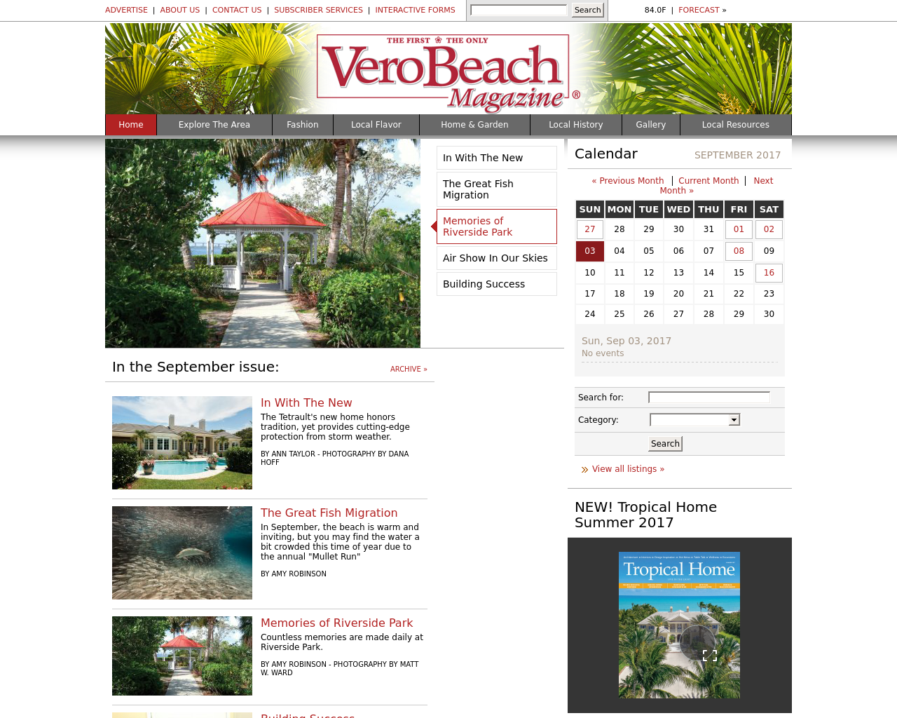 Vero-Beach-Magazine-Advertising-Reviews-Pricing
