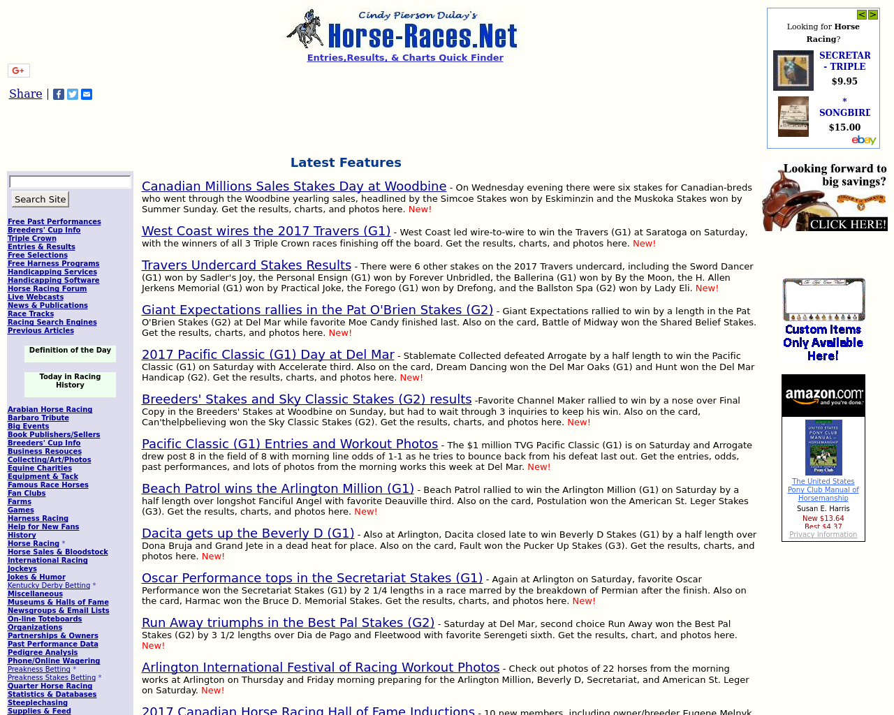 Horse-Races-Advertising-Reviews-Pricing