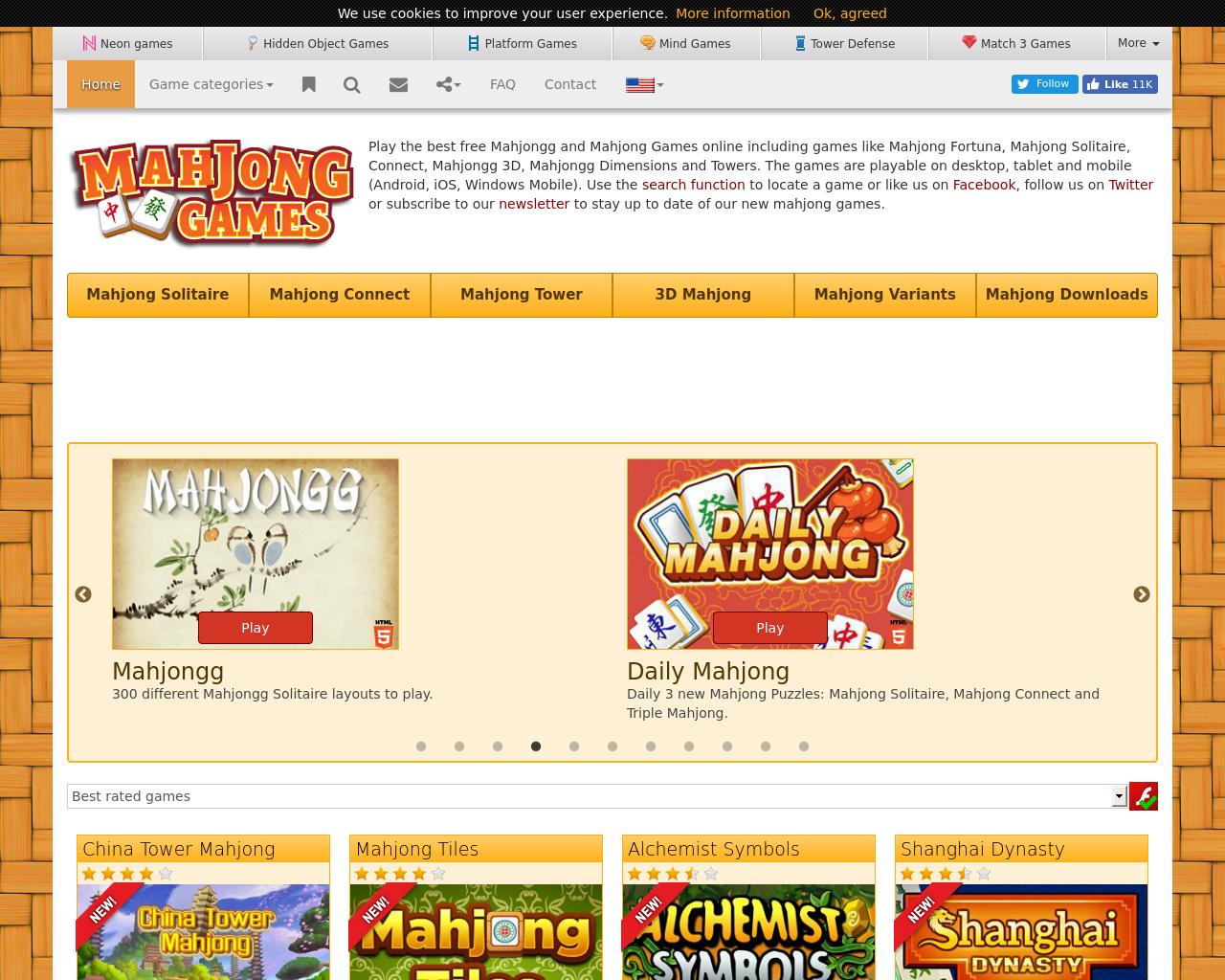 Mahjong-Games-Advertising-Reviews-Pricing